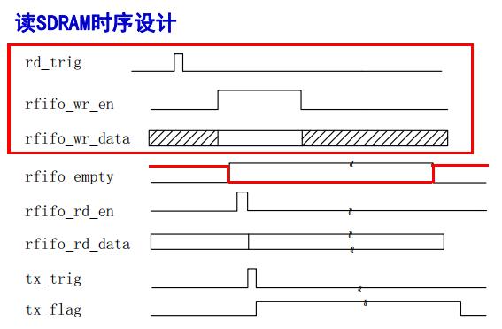 lesson9_03
